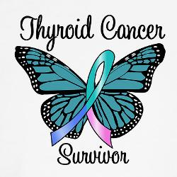 thyroid_cancer_survivor_womens_tank_top