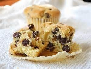 CC_Muffins